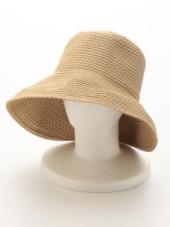 【レディース】FLOW HAT
