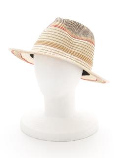 【レディース】TART HAT