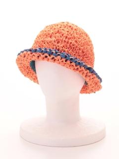 【ユニセックス】TROIS HAT