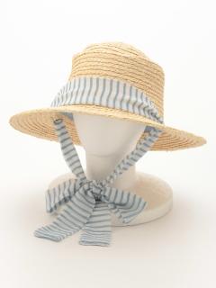 【レディース】SHIRLEY HAT
