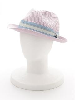 【ユニセックス】BRAID HAT AULII