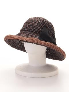 【レディース】SOPH HAT