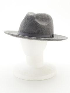 JACKSON HAT LANE