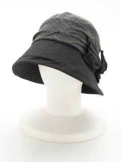 JOLI HAT