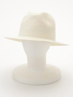 【ユニセックス】BIRD HAT SIM