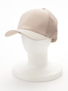【ユニセックス】SLOW BB CAP