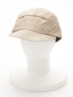 【ユニセックス】JET CAP GRID