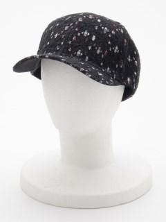 【レディース】BONITA CAP