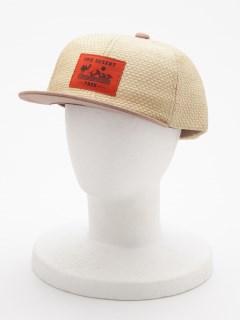 【ユニセックス】POUR CAP