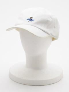 【ユニセックス】BEAST JET CAP