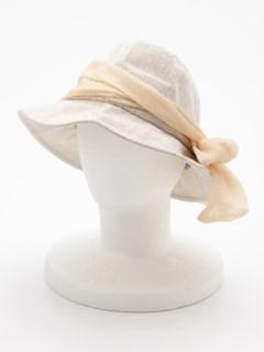 【レディース】CANO HAT
