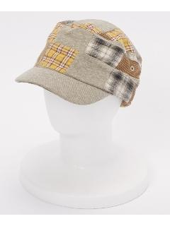 【男児女児兼用】BOLIVAR CAP KIDS