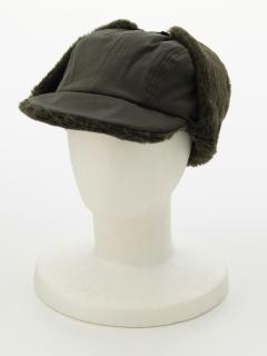 【男児女児兼用】FLIGHT CAP KIDS