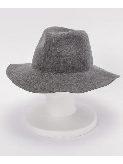 【ユニセックス】BSH ANCHO HAT XL