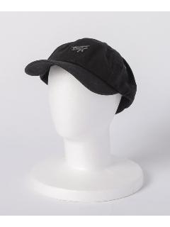 【ユニセックス】TRAVIS CAP XL