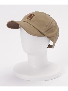 【ユニセックス】GR BB CAP XL