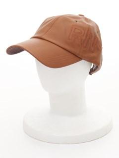 【ユニセックス】RN BB CAP XL