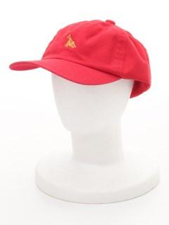 【ユニセックス】JAZZ CAP XL