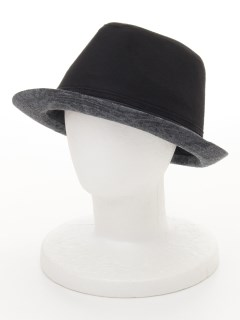 【ユニセックス】TIDILY ROMI HAT XL