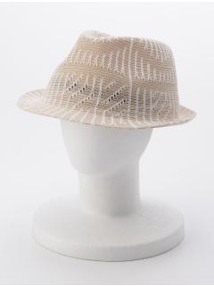 【ユニセックス】DAZZLE HAT XL