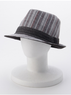 【ユニセックス】MACRO HAT FURIN XL