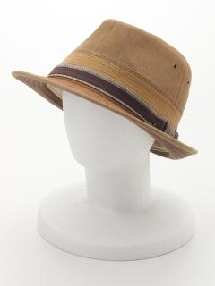 【ユニセックス】SHIHO ROMI HAT XL