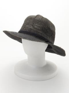【ユニセックス】OPTIMO HAT XL