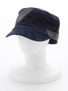 【ユニセックス】TONE WORK CAP XL