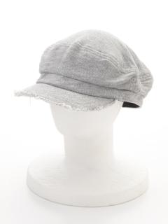 【ユニセックス】JERSEY MARINE CAP XL