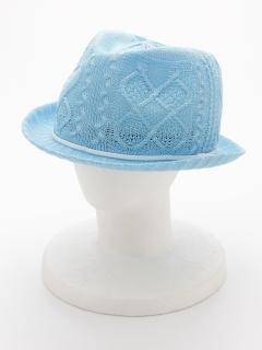 【ユニセックス】COUNTER HAT XL