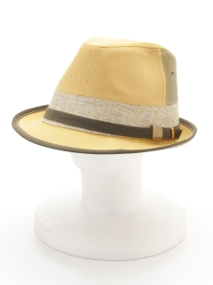 【ユニセックス】LULU ROMI HAT XL