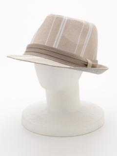 【ユニセックス】MAKANI ROMI HAT XL