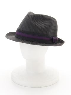 【ユニセックス】BRAID HAT AULII XL