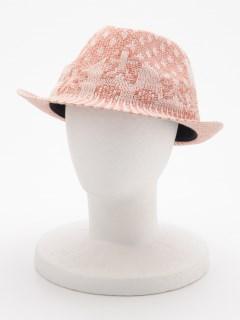 【ユニセックス】ORIENTAL HAT XL