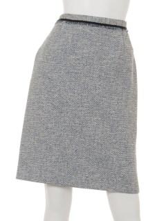 カルゼツィードタイトスカート
