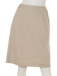 パウダーポンチスカート
