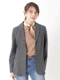 【日本製】ジャケット