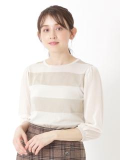 【日本製】プルオーバー