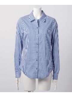 【2点セット】インナー付きフィットソリュージョンシャツ