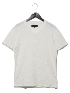 フクレジャガードTシャツ