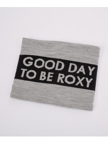 ROXY (ロキシー) CHEER UP グレー