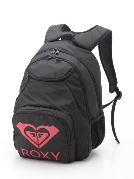 40%OFF ROXY (ロキシー) SHADOWSWELLSOLIDL ブラック