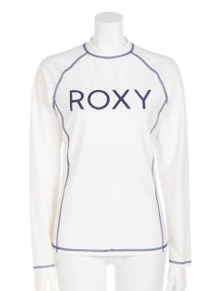ROXYRASHIEL/S