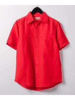 半袖S/Sシャツ