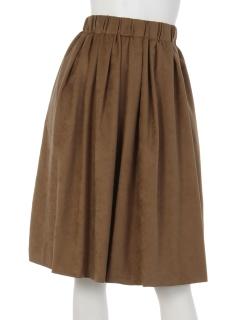 シルセームスカート