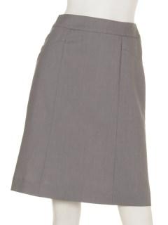 3FUNCTIONSスカート