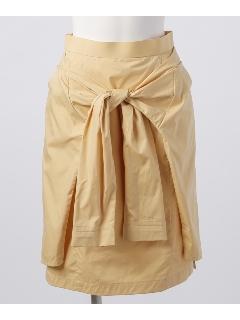 LAYERED STYLE スカート