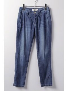 TAPERED PANTS(BELLINI)
