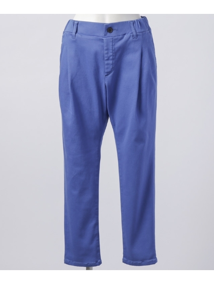 Westwood Outfitters (ウエストウッドアウトフィッターズ) TRICKZIP TAPERED ブルー