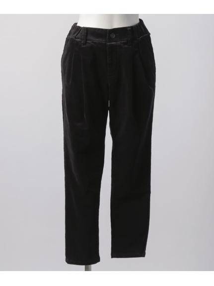68%OFF Westwood Outfitters (ウエストウッドアウトフィッターズ) TRICKZIP TAPERED CORDUROY ブラック